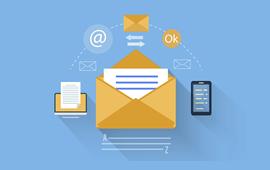 Emailing Préventeurs