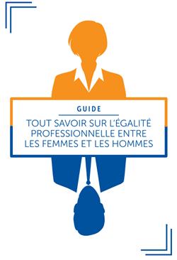 guide_egalite_professionnelle_orse_2016