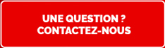 Une question ? Contactez-nous