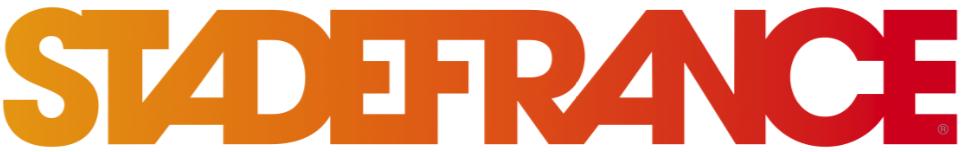 logo_stadefrance