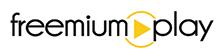 freemium play
