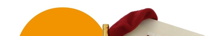 -40% sur nos produits du terroir en circuit court