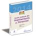 Guide Pratique des Représentants du Personnel